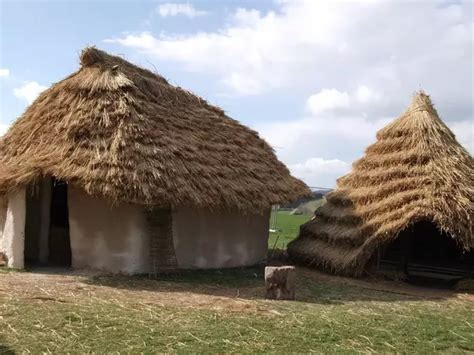 neolithic houses what was life like in neolithic and early bronze age