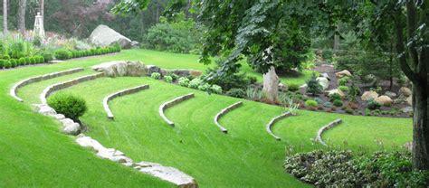Design Elements For Home Cape Cod Garden Design Landscape Design Elements Joyce