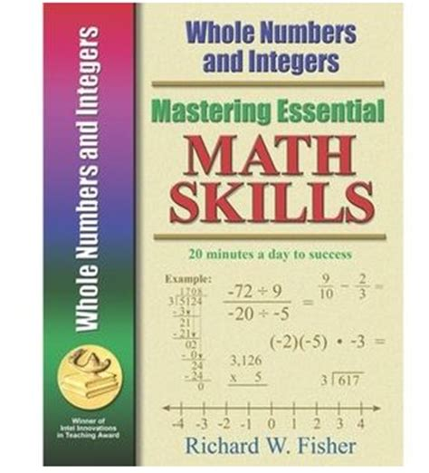 libro mastering mathematics geometry 25 best ideas about math skills on pre preschool readiness and numbers