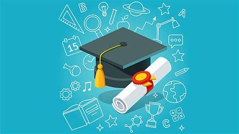 imagenes de matematicas universitarias las 20 carreras t 233 cnicas y universitarias con mejor sueldo