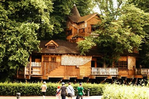 famous tree houses top 10 most expensive tree houses in the world ealuxe