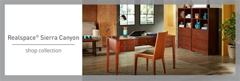 office depot home office furniture office depot home office furniture office chairs home