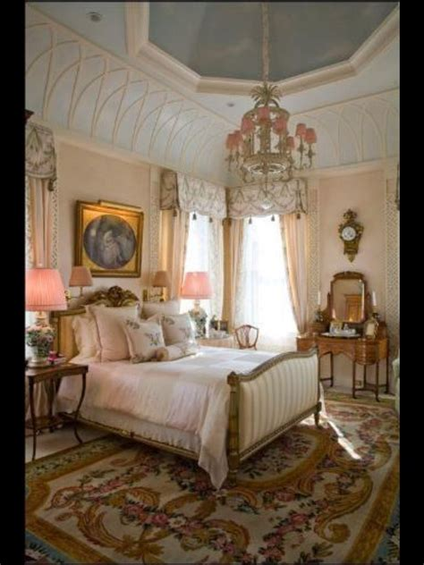 romantic bedroom romantic decor pinterest