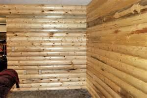 log siding pricing rustic logsiding woodshop 2016 car
