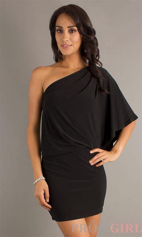 black dress perfect   occasion fashionsycom