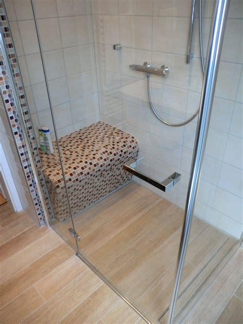 geflieste duschen geflieste dusche swalif