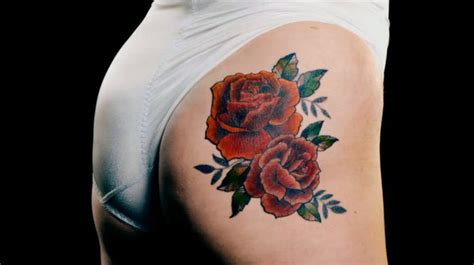 tattoo fixers michael jackson 30 best tattoo fixers images on pinterest tattoo fixers