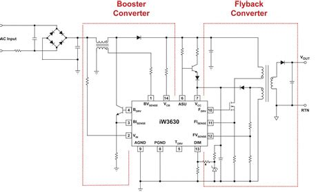 10v dimmer wiring diagram schematic wiring diagram with