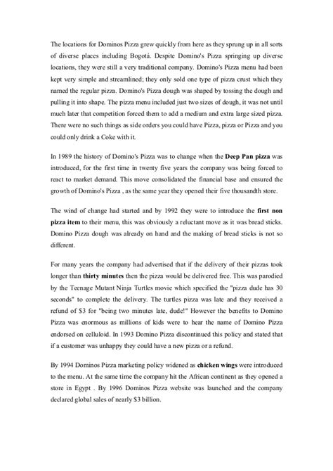 Sle Introductory Speeches speech sle about yourself letter to parents template 28