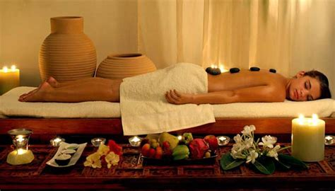Best Detox Retreats In India image gallery spa india