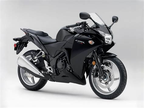 honda cbr250r wallpapers honda cbr 250r bike wallpapers