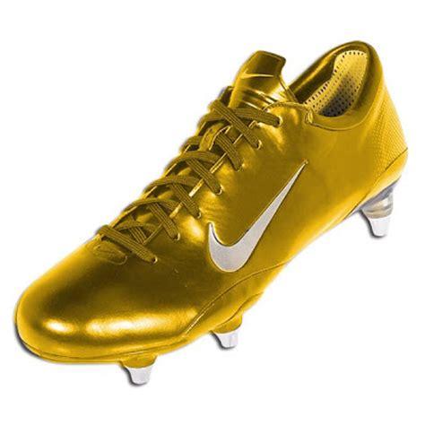 Sepatu Bola Di Wonosobo Gambar Sepatu Bola Termahal 2012 Terlengkap Kumpulan