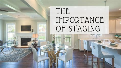 staging your house to sell how to stage my house for sale sell your home quicker youtube