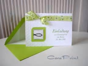 einladungskarten kommunion einladungskarten kommunion