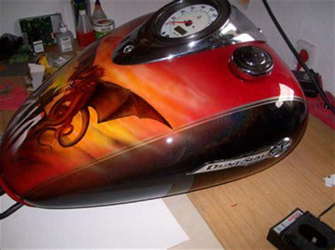 Motorrad Original Aufkleber Entfernen by Aufkleber Tank Motorrad Reparatur Autoersatzteilen