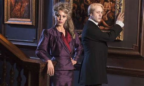brit box tv what s the best episode of inside no 9 we ve ranked all