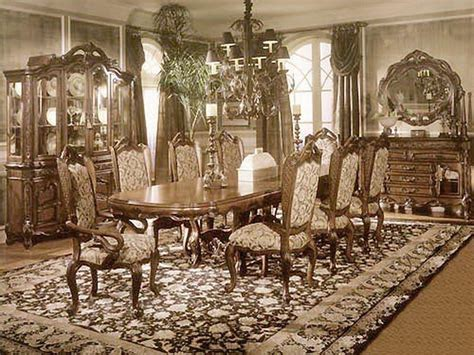 country french dining room sets large french country dining room chairs with golden