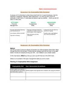 budget worksheet templates fioradesignstudio