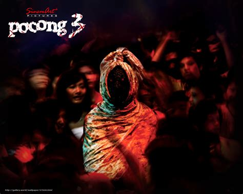 film pocong streaming the real pocong movie download movie clapper sound