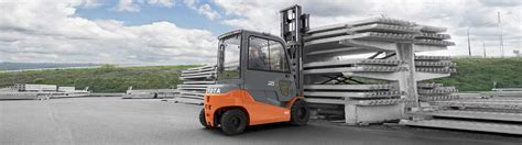 toyota service truck forklift trucks service solutions toyota material