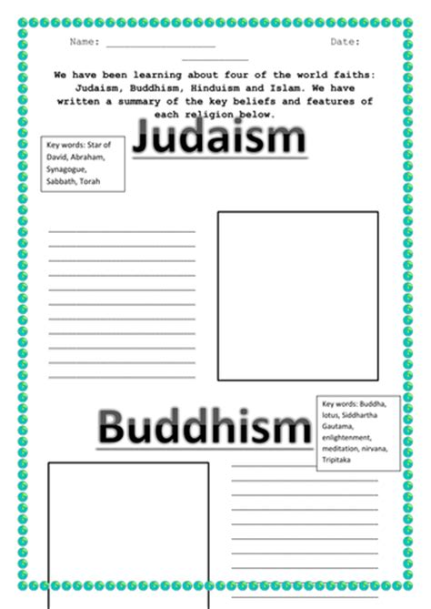 pirate direction worksheet by hilly577 teaching