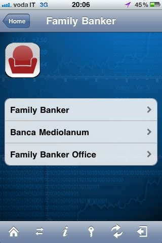 mediolanum accesso ai clienti mediolanum rilasciata l app ufficiale per il