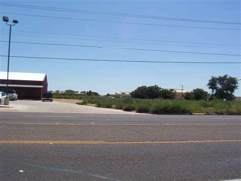 woods boots midland tx this realty commercial real estate broker appraisal