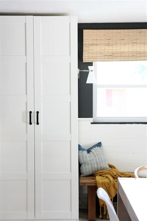 Ballard Designs Headboards mudroom furniture ikea originally from ikea mudroom