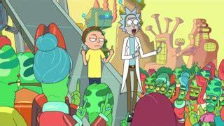 rick and morty lawnmower rick and morty 102 lawnmower episode