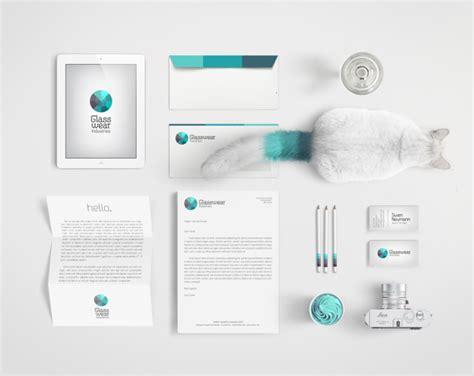 design inspiration identity 65 best branding and identity designs for inspiration