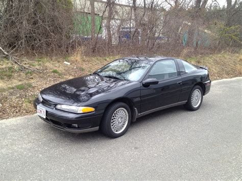 how can i learn more about cars 1992 buick coachbuilder on board diagnostic system cars james michael kennedy