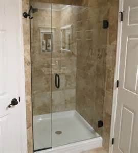shower door parts in fl