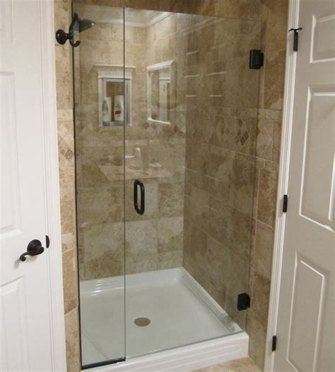 shower doors parts home wcs inspiration sliding