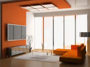 Color Suggestions 25 Paint Color Ideas For Your Home