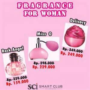 Parfum Oriflame Murah paket murah oriflame bulan mei dan diskon parfum
