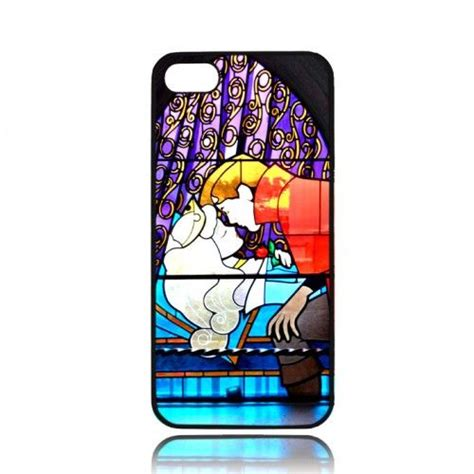 Best Hkr Casing New Doraemon Iphone 5 5s 5g Se Softcase 3d 51 best various phone cases images on phone covers iphone accessories and