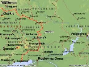 kokopics pictures handbook of rostov on don and rostov region