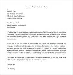 Business Development Email Template Business Letter Template 44 Free Word Pdf Documents
