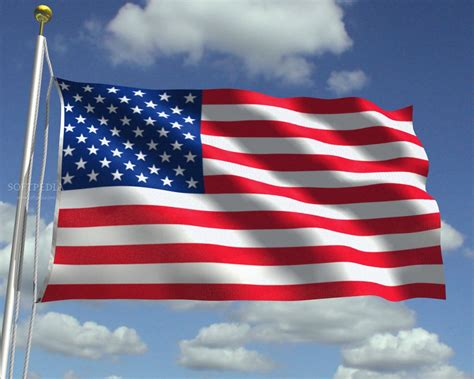 Search For In Usa Usa Flag Picture Search Engine At Search