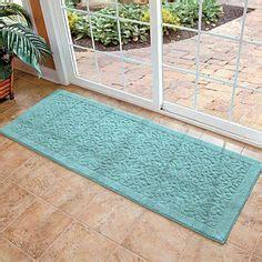 washable entryway rugs washable entryway rugs roselawnlutheran