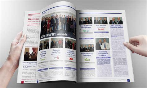 digital magazines digital magazine service great rb digital with digital