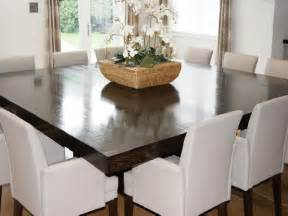 random photo gallery of dining room table for 12 dining