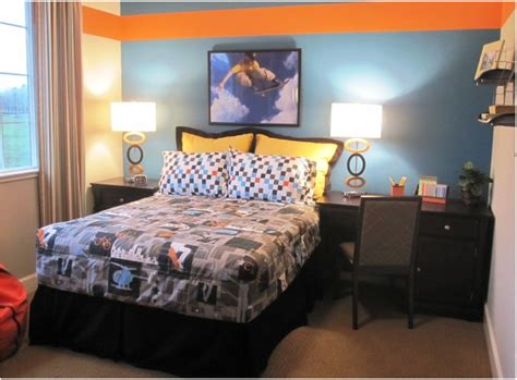 big boy bedroom ideas key interiors by shinay big boys bedroom design ideas