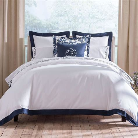 love peacock alley bedding kathy kuo blog kathy kuo home
