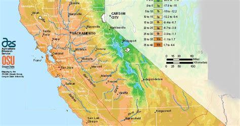 garden zone map california california plant hardiness zone map front backyard