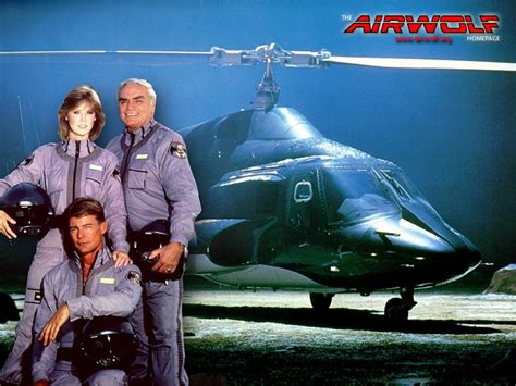 theme song airwolf the shoggoth speaks your decadent tv show theme songs part i