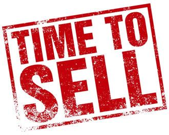 sell it the time the of the one call books sell your on horsezone