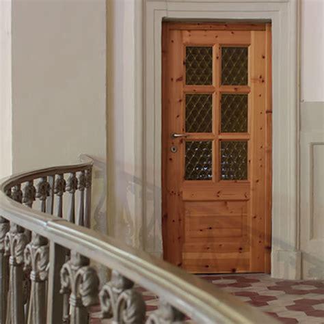 porte interne d occasione porte portoni portoncini legno