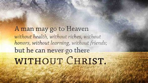 heaven quotes christian quotes about heaven quotesgram