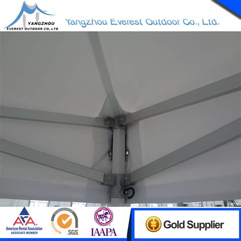 Canopy Application Wide Application 6x6 Canopy Tent Buy 6x6 Canopy Tent